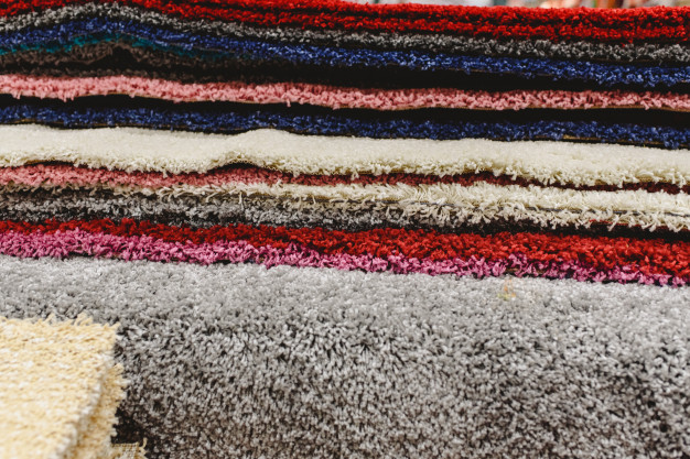 End of lease carpet cleaning Kogarah