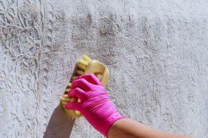Carpet Cleaning Bankstown
