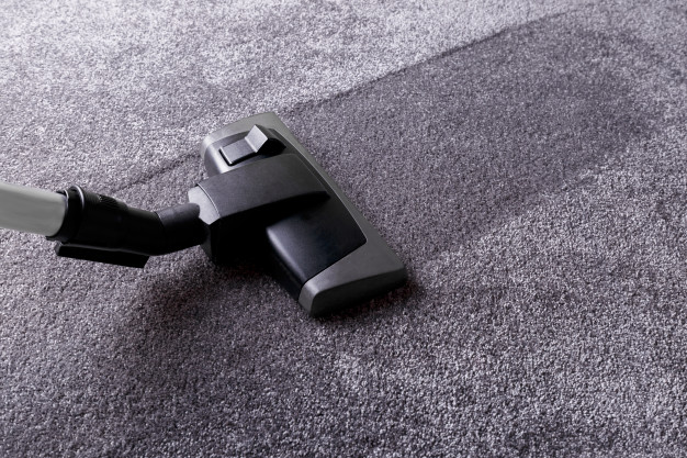 Carpet steam cleaning Leichardt