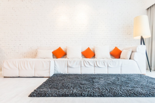 End of lease carpet cleaning Burwood