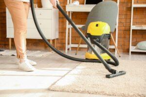 Carpet Cleaning Acacia gardens