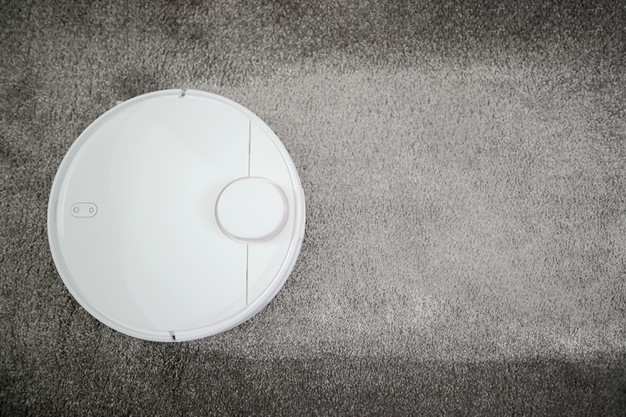 Carpet steam cleaning Concord