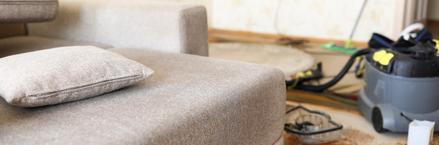 Carpet steam cleaning Springfield