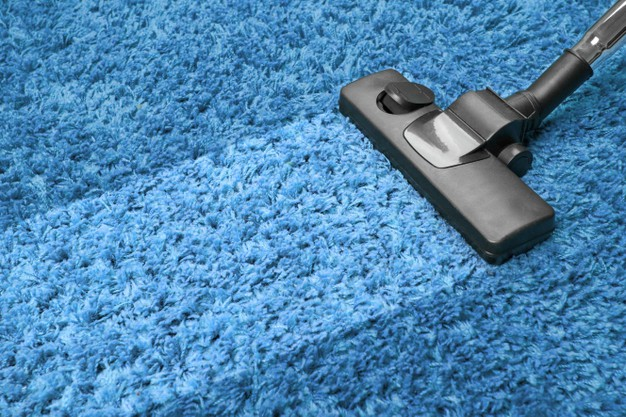 Carpet steam cleaning Lane Cove