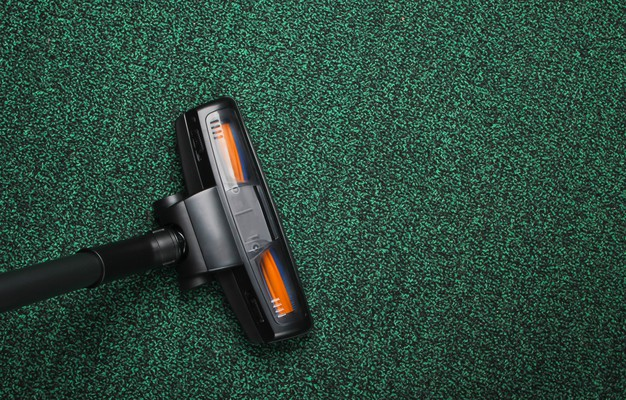 Carpet steam cleaning Annandale