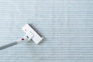 Carpet steam cleaning Erina
