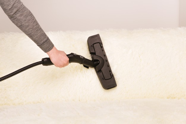 Carpet steam cleaning Colo